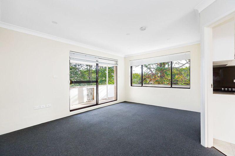 6/72 Burlington Road, Homebush NSW 2140, Image 1