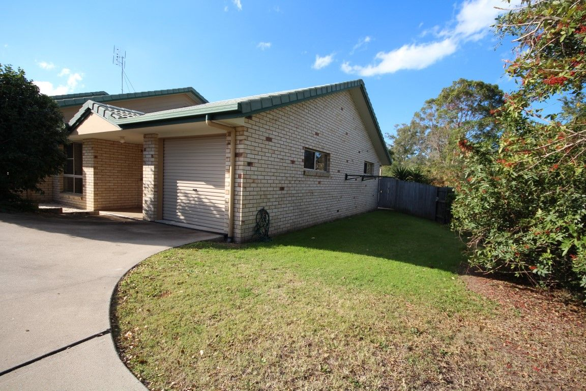 5/35 Cootharaba Road, Gympie QLD 4570, Image 0