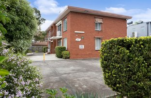 Picture of 3/34 Donne Street, Coburg VIC 3058