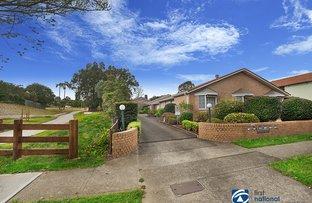 1/56 Linton Avenue, West Ryde NSW 2114