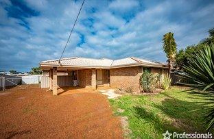 Picture of 18 Archer Street, Utakarra WA 6530