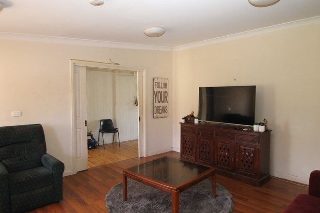 Picture of 2916 Goolma  Road, GOOLMA NSW 2852