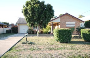 Picture of 32 Short Street, Scone NSW 2337