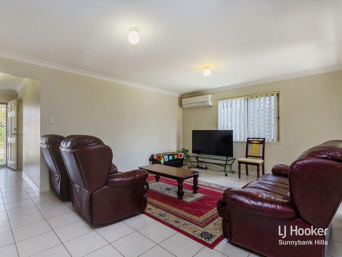 12/7 Short Street, Boronia Heights QLD 4124, Image 2