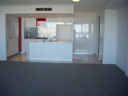 23603/5 Lawson Street, Southport QLD 4215, Image 0