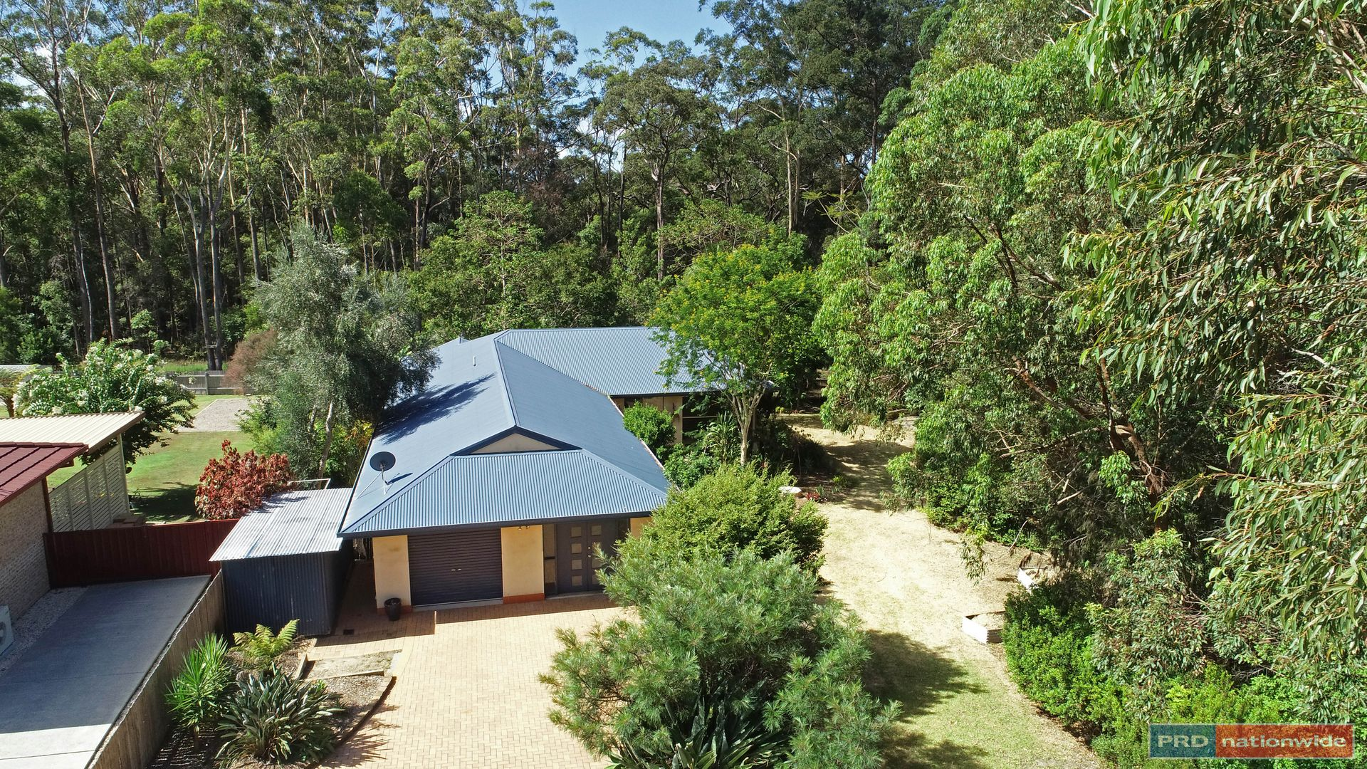 24 Elouera Place, West Haven NSW 2443, Image 0