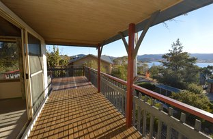 Picture of 12 RAINBOW DRIVE, Jindabyne NSW 2627