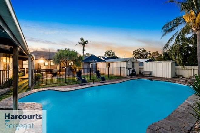 Picture of 30 Wilfred Avenue, SALISBURY SA 5108