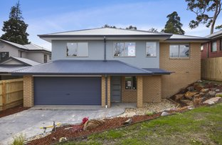 Picture of 2 Archer Place, Woori Yallock VIC 3139