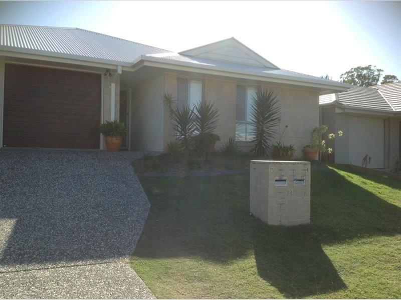1/27 Montree Circuit, Kallangur QLD 4503, Image 1