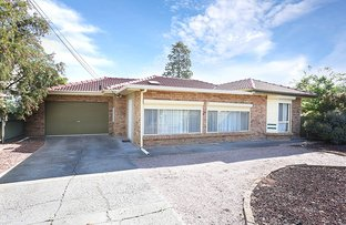 Picture of 37 Clayson Road, Salisbury East SA 5109
