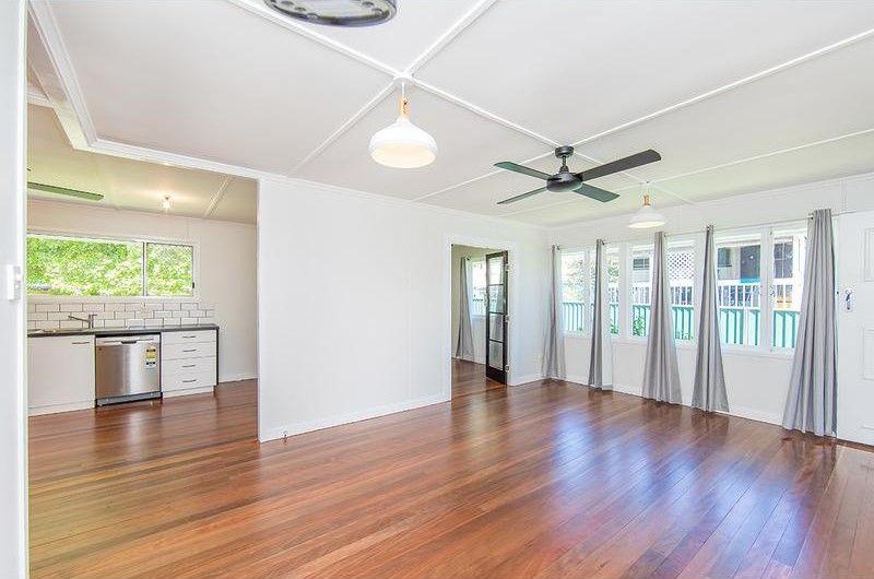 11 Pelleas Street, Bracken Ridge QLD 4017, Image 1