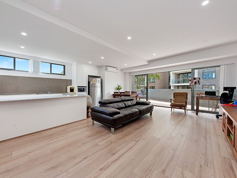 3/24-26 Lords Avenue, Asquith NSW 2077, Image 1