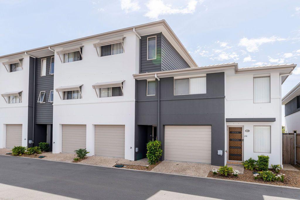 23/28 Fortune Street, Coomera QLD 4209, Image 0