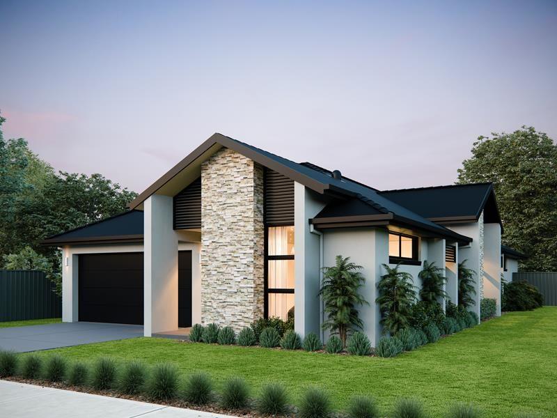 Lot 316 Waterglass Street, Spring Farm NSW 2570, Image 0