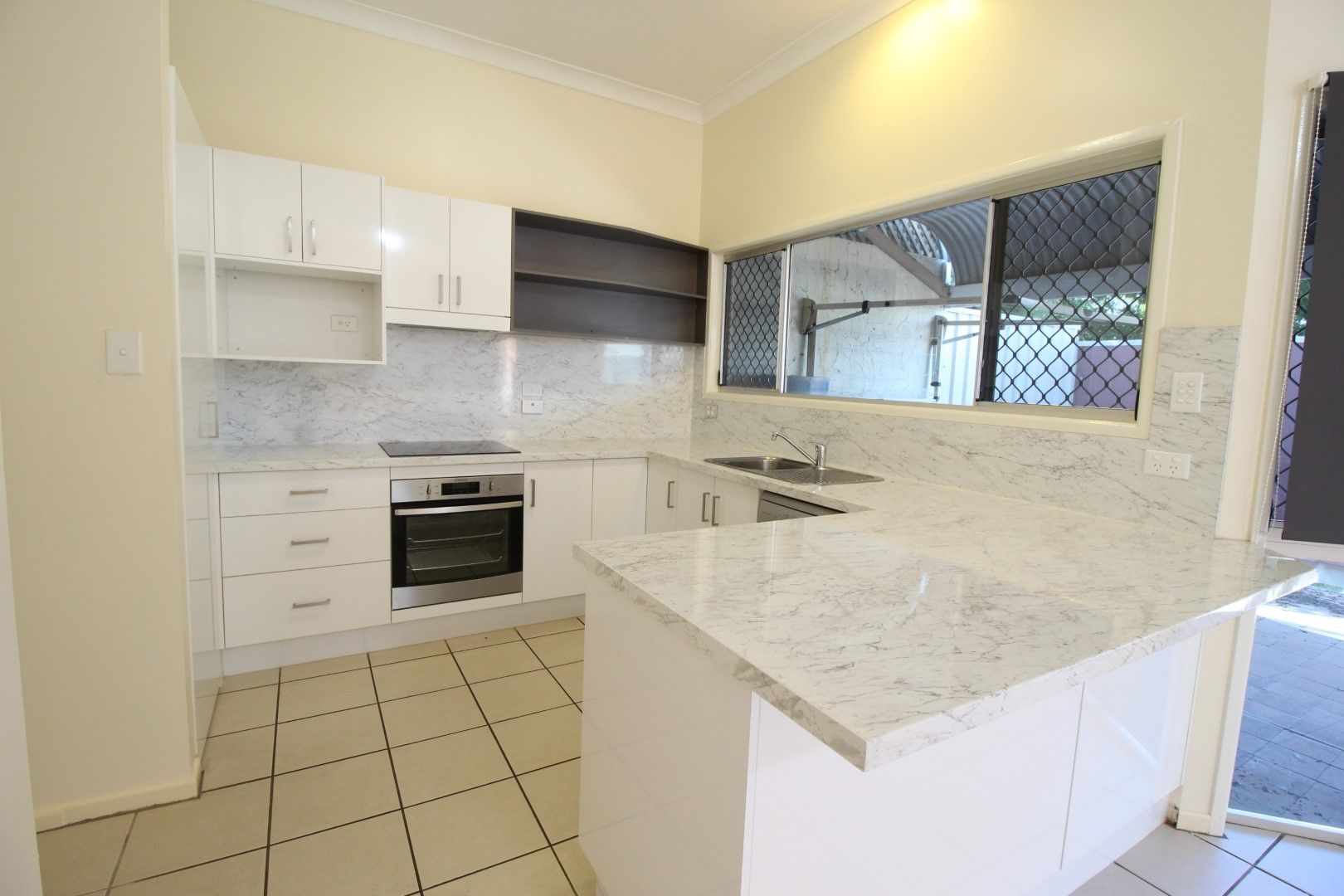 5/37 Hackett Terrace, Richmond Hill QLD 4820, Image 0