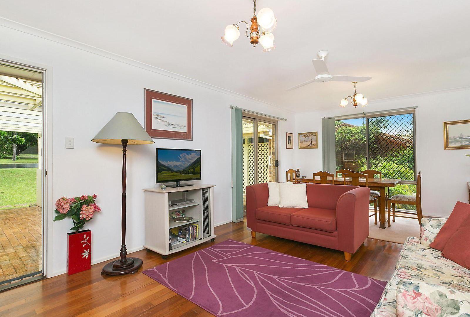 46 Tulip Lane, Buderim QLD 4556, Image 2