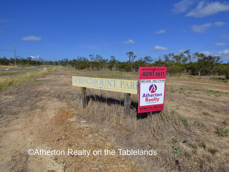 124 Macadamia Street, Arriga QLD 4880, Image 0