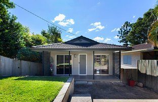 Picture of 22 Carlye Street, Seventeen Mile Rocks QLD 4073