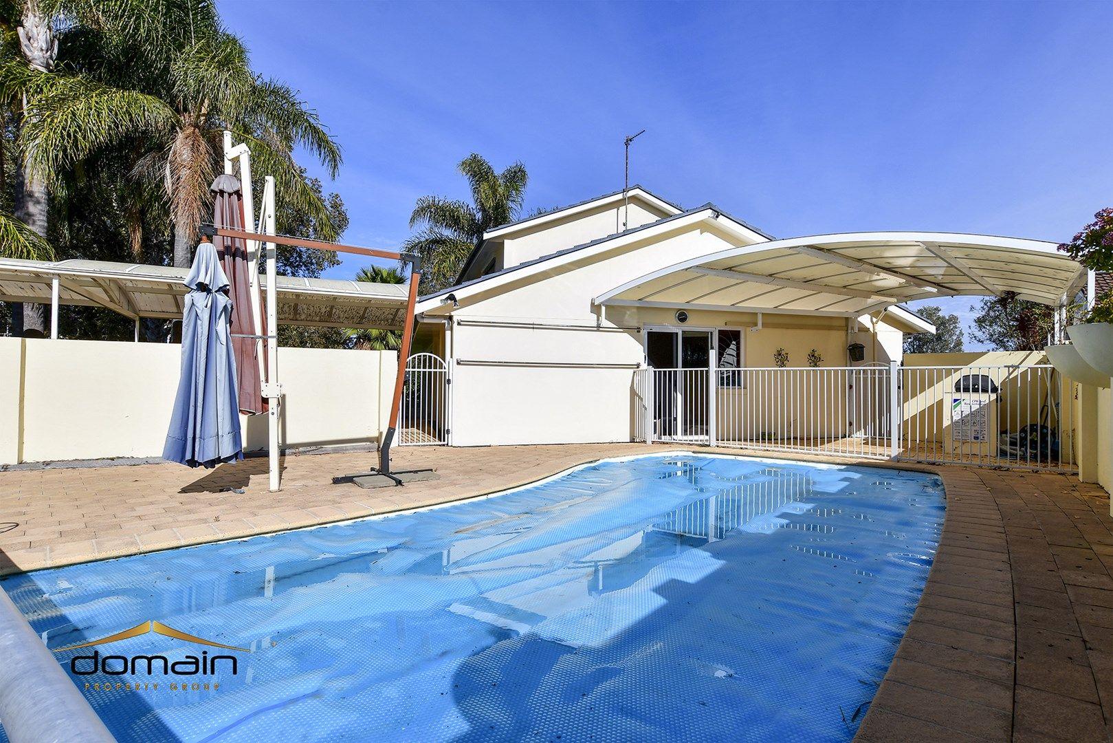25 Mainsail Avenue, St Huberts Island NSW 2257, Image 0