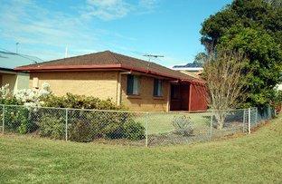 Picture of 59 Albert Street, Ormiston QLD 4160