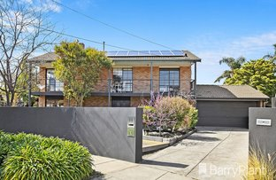 Picture of 14 Wicks Court, Oakleigh South VIC 3167