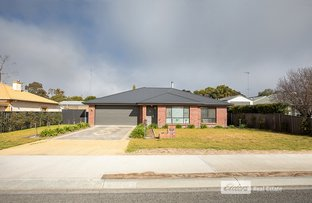 Picture of 24 OLD CAVES ROAD, Naracoorte SA 5271