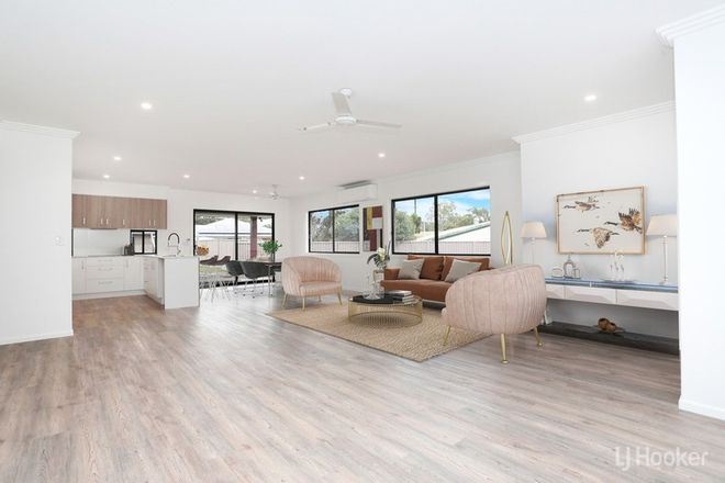 Picture of 25 Armelie Court, NINGI QLD 4511