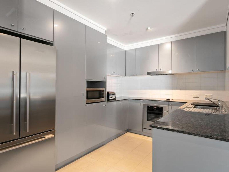 127/138 Barrack Street, Perth WA 6000, Image 2