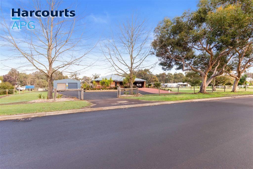3 Albury Court, Boyanup WA 6237, Image 0