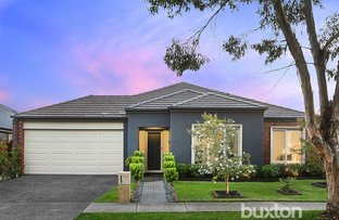 Picture of 29 The Panorama, Keysborough VIC 3173