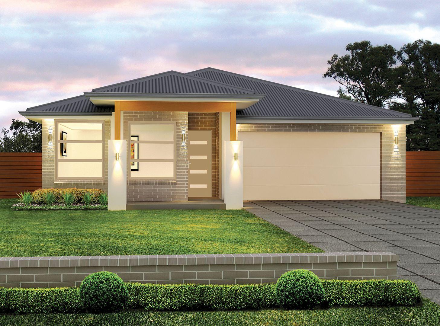 6   (lot7) Dilles Lane, Tahmoor NSW 2573, Image 0