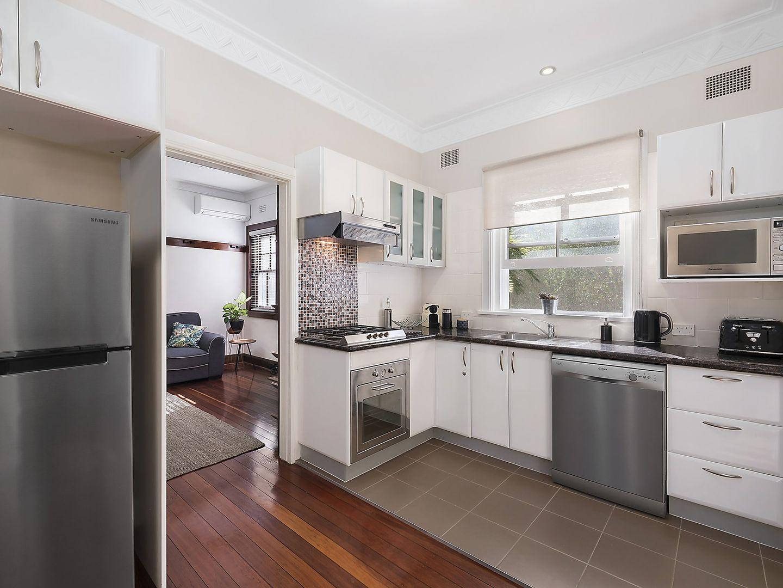 114 Moray Street, New Farm QLD 4005, Image 2