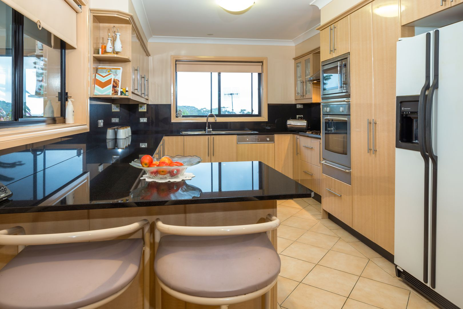 43 Karoo Crescent, Malua Bay NSW 2536, Image 2