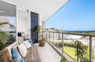 Picture of 501/910 Pittwater Road, Dee Why NSW 2099
