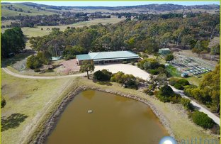 413 Norton  Road, Wamboin NSW 2620