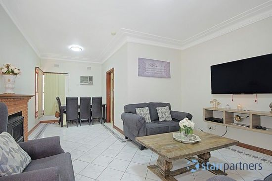 124 South Terrace, Bankstown NSW 2200, Image 2