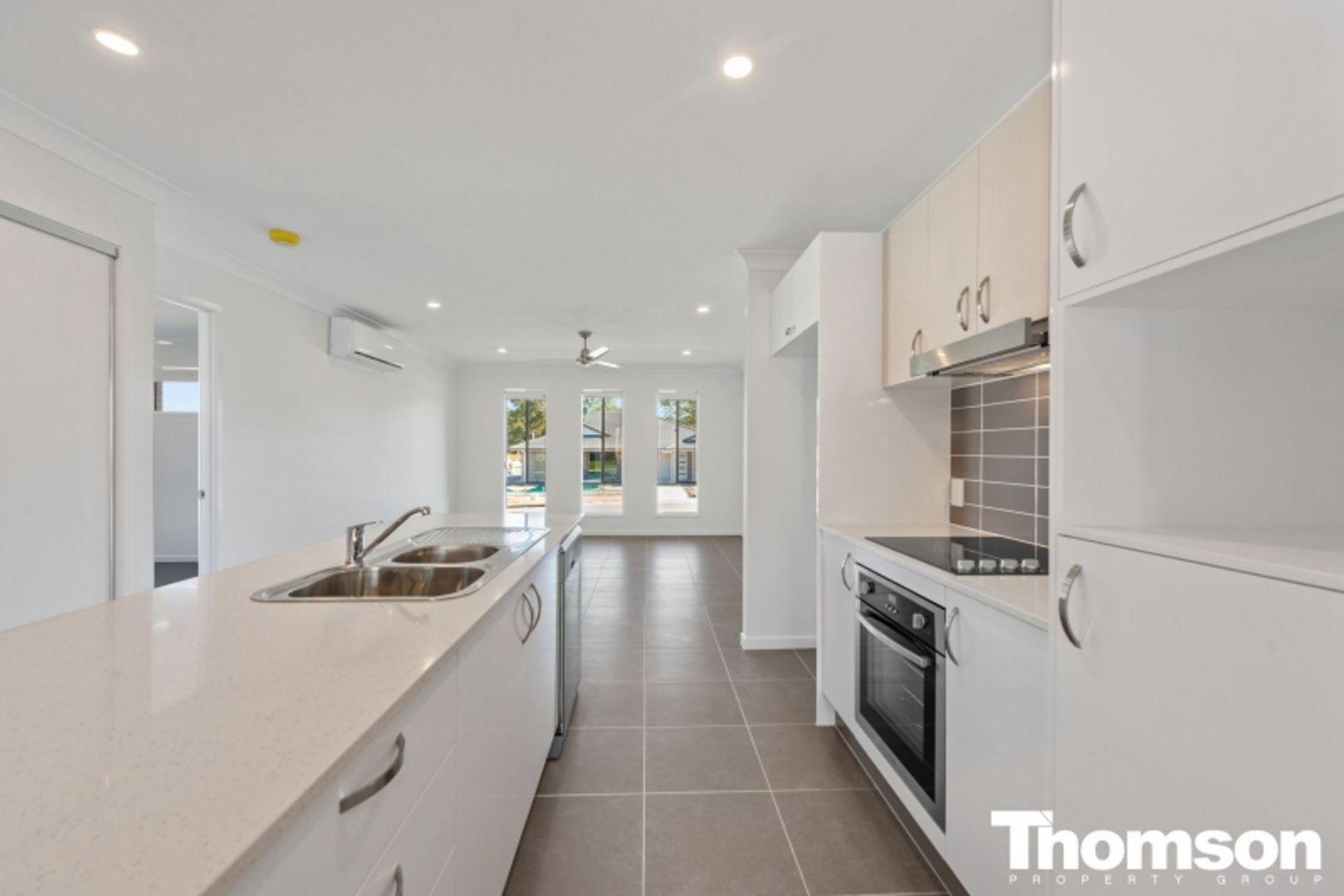 43b Sunseeker Street, Burpengary QLD 4505, Image 2