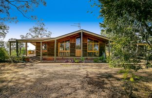 Picture of 232 E Drews Road, Westbrook QLD 4350