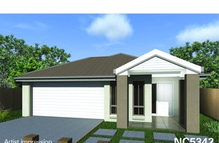 Picture of Lot 2131 Emerald Drive, Helensvale QLD 4212