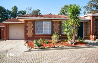 Picture of 4/20 Whinnen Street, St Agnes SA 5097