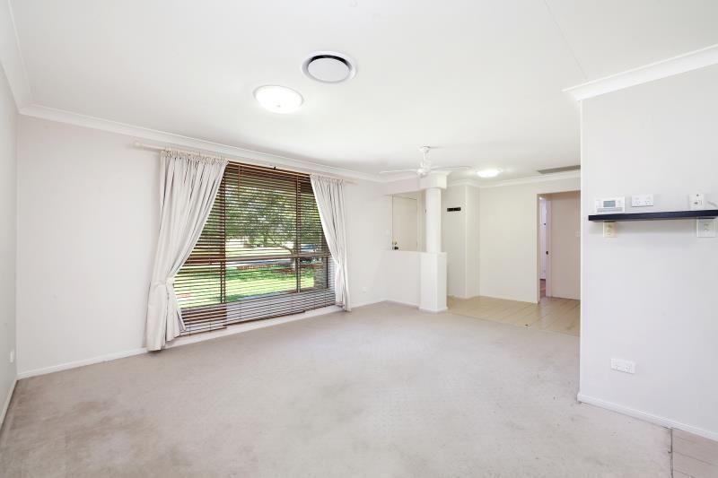 23 Willandra Avenue, Port Macquarie NSW 2444, Image 2