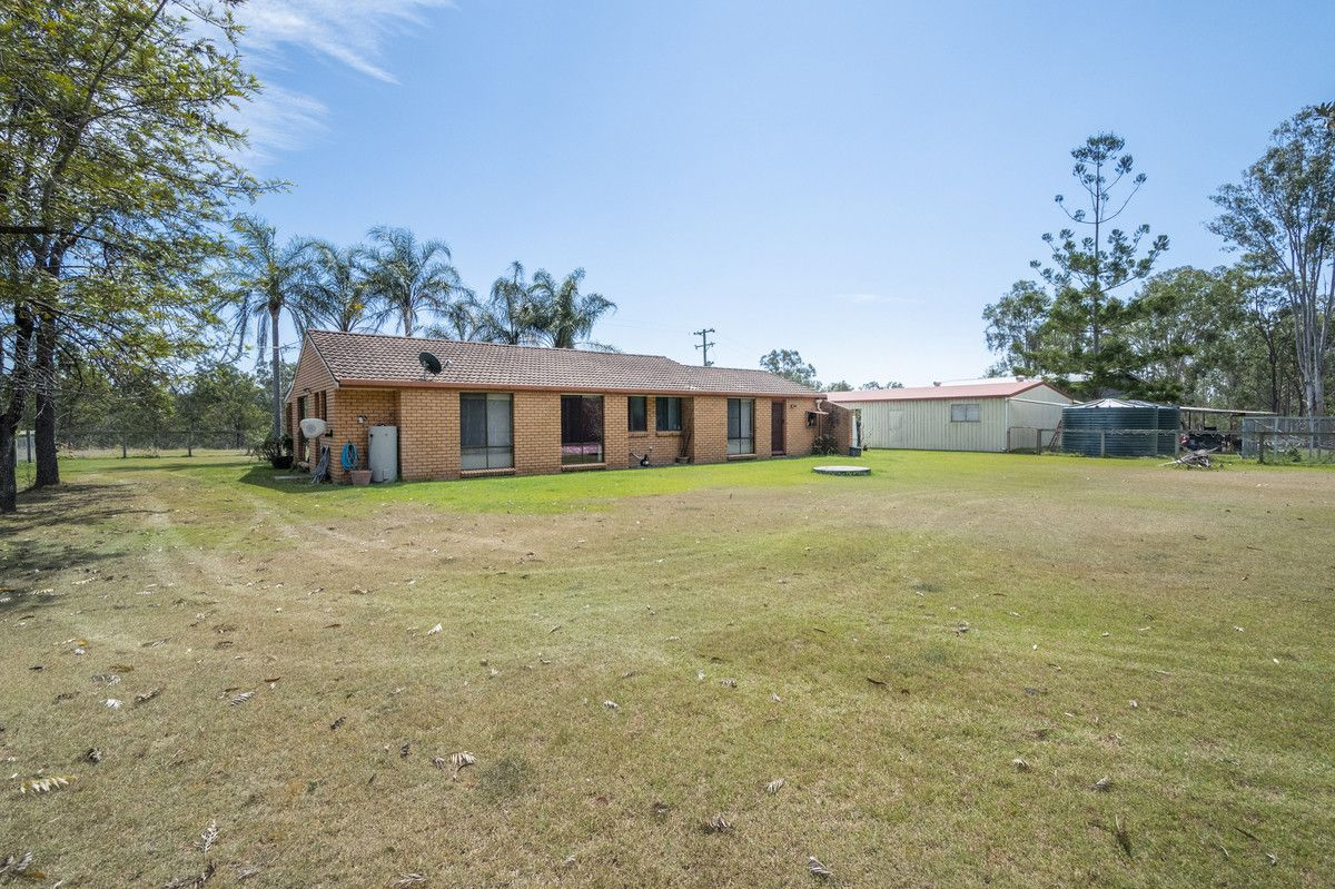 1092 Gwydir Highway, Waterview Heights NSW 2460, Image 0
