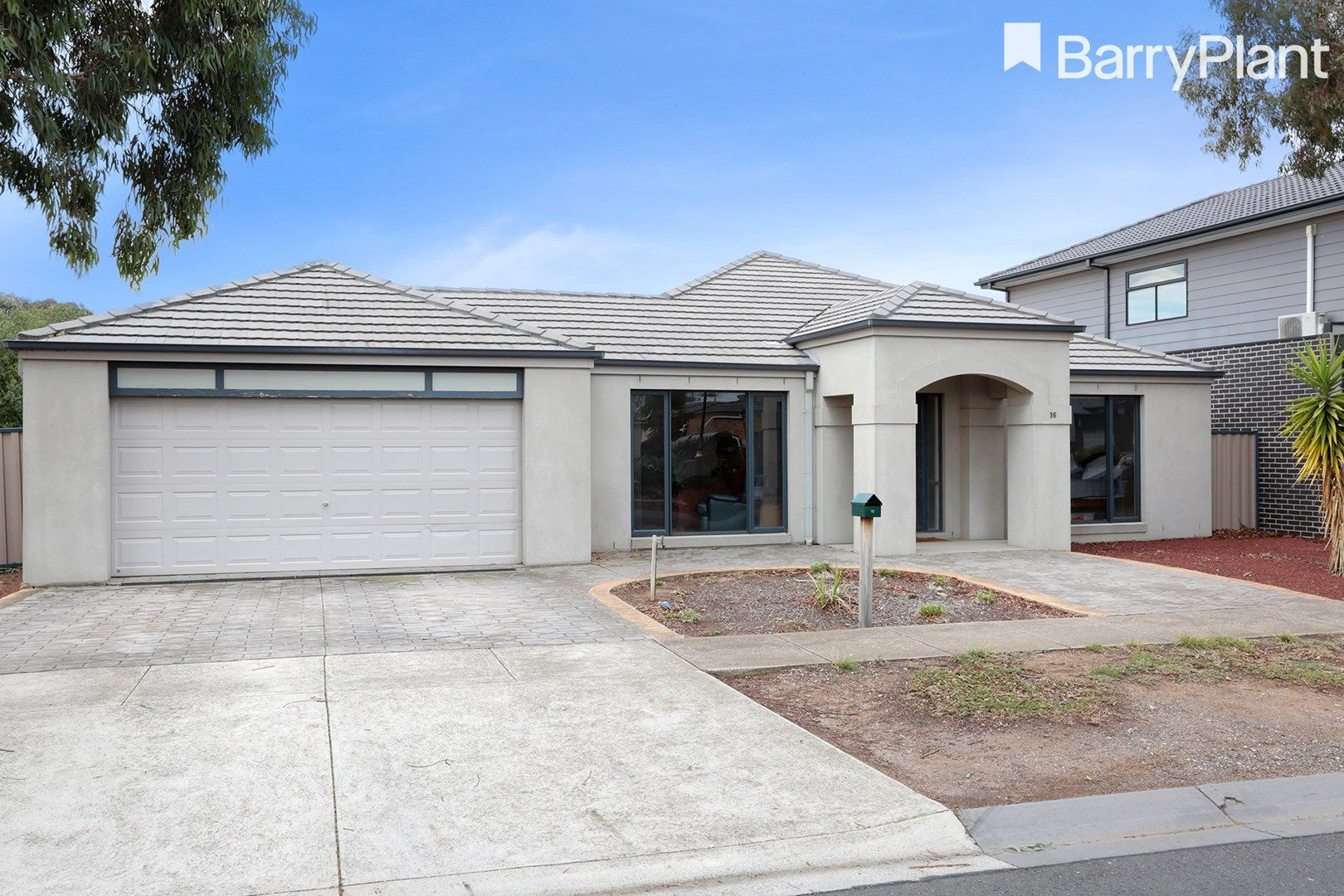 16 Neptune Drive, Point Cook VIC 3030, Image 0