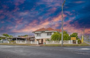 Picture of 95 Brisbane Road, Newtown QLD 4305