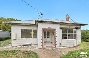 Picture of 716 Bungaree-Wallace Road, Wallace VIC 3352
