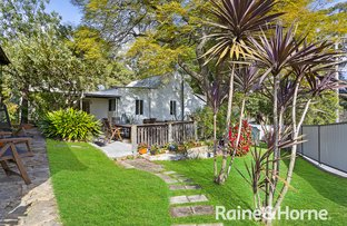 Picture of 35 Parkes Street, Helensburgh NSW 2508