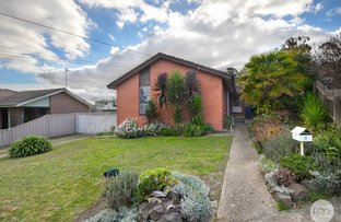 Picture of 3 Mason Court, Golden Point VIC 3350