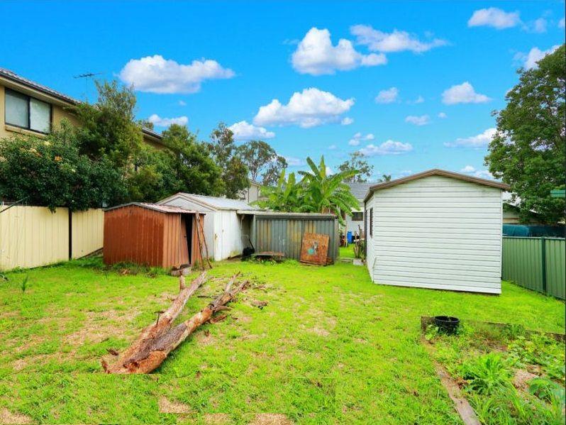 6 chester street, Blacktown NSW 2148, Image 1