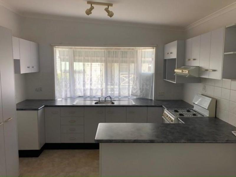 52/8 Homestead Street, Salamander Bay NSW 2317, Image 1